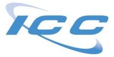 ICC Certified Elite Installer